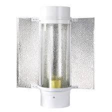 1000 watt hps light 250w 400w 600w 1000w watt hps mh grow light kit 6 cool tube