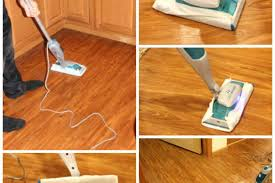 Swiffer Hardwood Floors Ravishing Can You Use Swiffer Cloths On Laminate Wood Floors