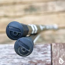 it u0027s in the blood powell lacrosse sticks release worldwide