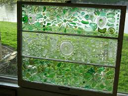 25 unique broken glass crafts ideas on pinterest broken glass