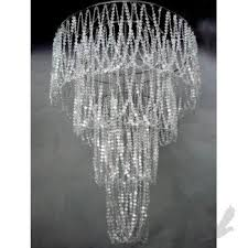 Chandelier Crystals Bulk 57 Best Chandeliers Images On Pinterest Crystal Chandeliers