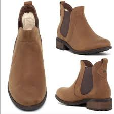 ugg sale on ugg sale ugg leater bonham boots chestnut from