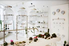 Interior Design Stores Eyewear Retail Design Blog