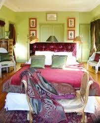 d oration chambres décoration chambre à coucher trucs et deco
