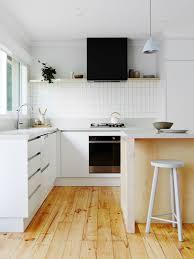 traditional white kitchen design 3d rendering nick 459 best kitchen style images on pinterest cuisine design kitchen
