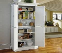 kitchen pantry cabinet freestanding cabinet shelving kitchen pantry cabinet ikea portable diy kitchen