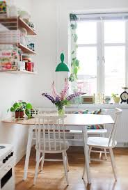 Kitchen Table Idea 10 Stylish Table Eat In Small Kitchen Ideas Decoholic