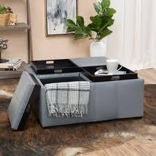 storage cube shop the best deals for oct 2017 overstock com