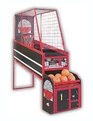 so classic sport x0604 indoor arcade hoops cabinet basketball game so classic sport x0604 arcade basketball hoops cabinet basketball