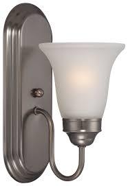 Home Decor Lighting Coburn Supply Home Decor