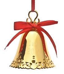 penguin ornament personalized ornaments kimball