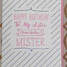 best friend birthday card ideas u2013 gangcraft net