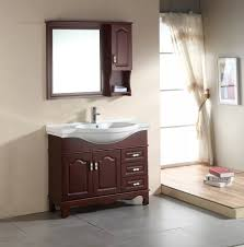 Popular Bath Cabinet DesignBuy Cheap Bath Cabinet Design Lots - Bathroom cabinet design