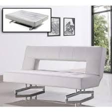 Sofa Bed Modern by Divani Casa Modern Unique Sofa Designs