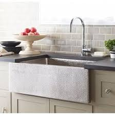 native trails trough sink cheap bathroom trough sink find bathroom trough sink deals on line