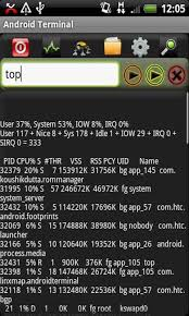 android terminal apk free android terminal apk for android getjar
