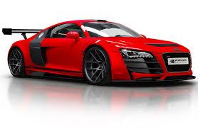 audi custom cars custom audi r8 pd gt850 wallpaper autos faxo