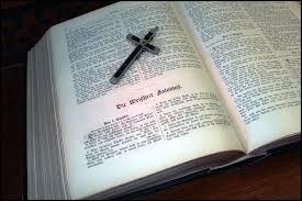 sprüche zur konfirmation aus der bibel sprüche zur konfirmation die besten sprüche für karten giga