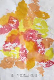 where to buy bleeding tissue paper leaf tissue paper bleeding the imagination tree