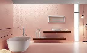 wandfarben badezimmer wandfarbe apricot badezimmer fliesen idee freshouse