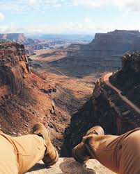 Utah places to travel images 193 best canyonlands national park images national jpg