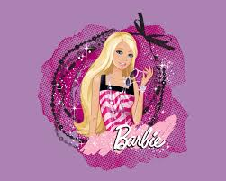 doll barbies hd wallpaper photos u0026 images download
