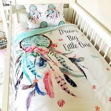 Duvet For Babies Best 25 Baby Bedding Ideas On Pinterest Nursery Nursery