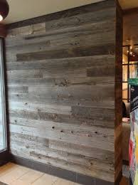 best 25 barn wood walls ideas on wood on walls barn