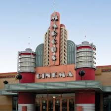 reel theatre 6 country club plaza movie times showtimes and movie theaters find a location marcus theatres