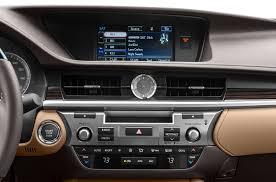 lexus es 350 sports luxury price new 2016 lexus es 350 price photos reviews safety ratings