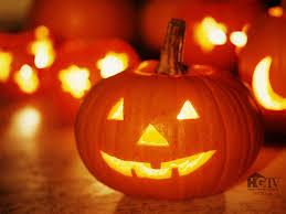 halloween jpeg the metaphysics of halloween enjoy the snickers