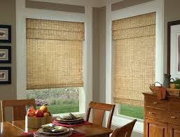 Cheap Bamboo Blinds For Sale Wooden Window Blinds How To Shorten Blinds Wood And Fauxwood
