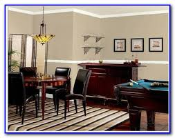 warm dark gray paint colors painting home design ideas nydgw3qd43