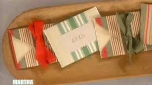 Japanese Gift by Video Good Thing The Art Of Japanese Gift Wrapping Martha Stewart