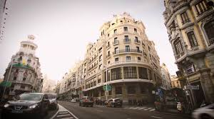 the principal madrid hotel small luxury hotels of the world