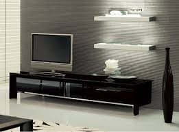glass doors miami miami tv stand by tonin casa tv stands living room