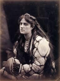 long hair lady notes toward a theory of hair new republic