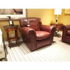 Wade Leather Sofa Wade Berrington Large Sofa Armchair Clearance