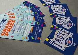 raffle tickets raffle ticket standard ticket printing raffle tickets