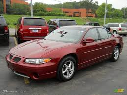 100 2002 pontiac grand prix gt owners manual 2006 pontiac