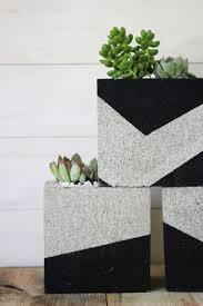 474 best concrete block ideas images on pinterest cinder blocks