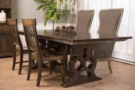 Dining Armchairs Upholstered Charlotte Dining Chair James James Furniture Springdale Arkansas