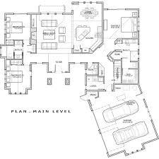 bath house floor plans 148 best houseplans images on house floor plans