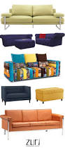 Modern Furniture For Less by 68 Best Living Collection Images On Pinterest Lounge Chairs