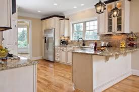 How To Design My Kitchen Kitchen Modern Kitchen Design Readymade Kitchen How To Design A
