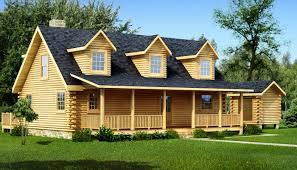 super greenwood ii plans u0026 info southland log homes