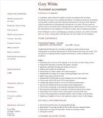 Modern Resume Sample by Modern Resume Templates 42 Free Psd Word Pdf Document Download