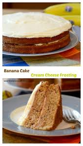 183 best cakes images on pinterest