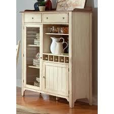 Marvellous Ikea Kitchen Hutch Kitchen Hutch Bar Cabinet Furniture