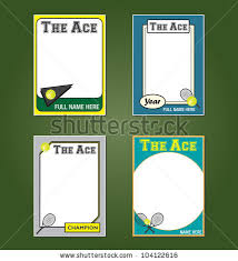 baseball cards stock images royalty free images u0026 vectors